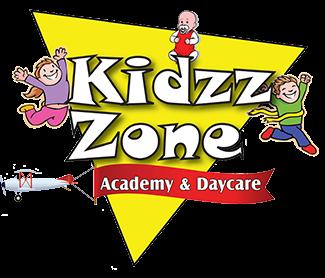 Kidzz Zone Academy & Daycare